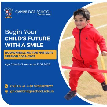 Admissions open_1